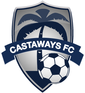 Castaways Football Club